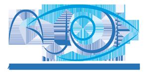 logo-ajoe_0