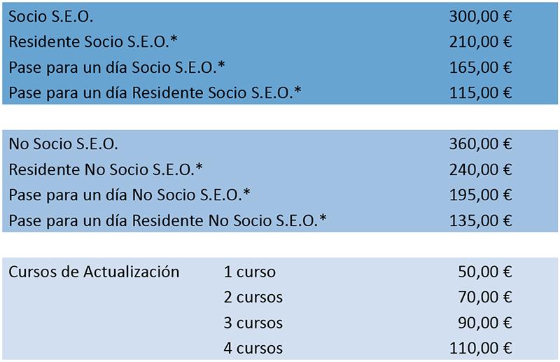 cuotas_91congreso