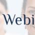 Programa Formativo de Seminarios on-line (webinars)