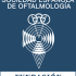 La Fundación SEO celebra el Día Mundial de la Visión con la celebración de una Sesión Científica